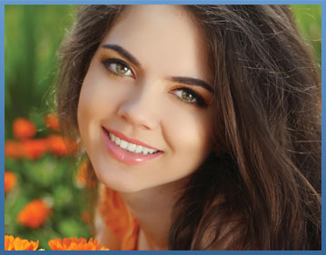 Dental Veneers Dentist Fullerton CA