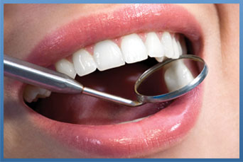 Dental Care Fullerton CA